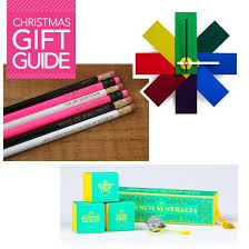 quirky miscellaneous christmas present ideas under 100