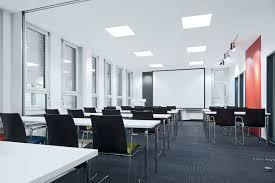 faux plafond led luminaire encastrable au plafond à led carré en aluminium