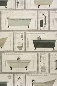 wallpaper borders bathroom ideas wallpaper borders for bathrooms hunting dogs cabin lodge decor