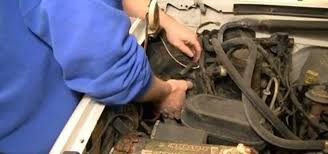 1996 dodge dakota blower motor how to install an ac heater blower fan motor in a 1980 96 ford