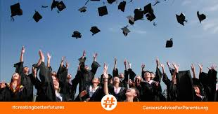 What Is Core Qualifications Qualifications For Leavers Careers Advice For Parents And