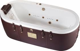 Alegna Bathtubs by 10 Beautiful Tubs For Love Mind Body Love Romance Bath