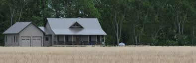 Hoop Barns For Sale Agricultural Commercial Residential Suburban Buildings