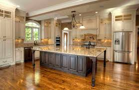 how much do kitchen cabinets cost per linear foot how much do new kitchen cabinets cost how much should kitchen