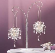 Candle Hanging Chandelier Votive Candle Hanging Chandelier Chandelier Online