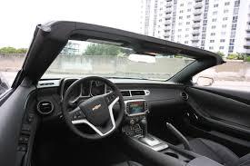 camaro rental car rent a chevrolet camaro rs 2014 in miami camaro rental in miami