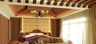 best thai interior design ideas pictures decorating design ideas