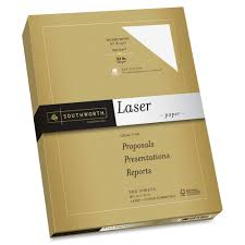 paper weight for resume southworth 25 cotton premium laser paper 32lb smooth 8 1 2 x southworth 25 cotton premium laser paper 32lb smooth 8 1 2 x 11 ivory 300 sheets walmart com