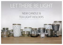 Wholesale Home Decor Accessories Uk Home Page