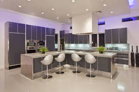 Kitchen Interiors by Kitchen Best Kitchen Decor Best Kitchen Interiors Best Kitchen