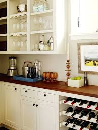 wine rack wine rack inserts for kitchen cabinets happykitchens