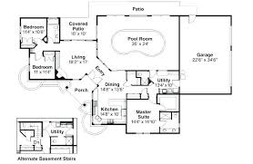 large kitchen floor plans kitchen house plans kitchen floor plans open kitchen great room