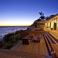 three level house plans u2013 luxury valley home