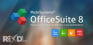 officesuite pro apk officesuite 9 pro pdf premium 9 2 10923 unlocked apk