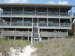 gulf front family friendly huge porches s vrbo
