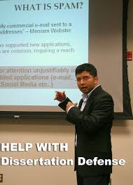 Dissertation Defense   Custom Dissertation Writing Services  PhD     ProfEssays com