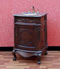 22 Bathroom Vanities 22 Best Bathroom Vanity Cabinets Ideas Images On Pinterest