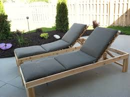 Wood Lounge Chair Plans Free by Plans Photos Of Wooden Chaise Lounge Plans Wooden Chaise Lounge