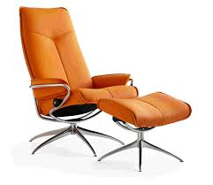 dwell home furnishings u0026 interior design ekornes stressless