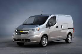lexus wiki deutsch 2017 new suvs trucks and vans the ultimate buyer u0027s guide