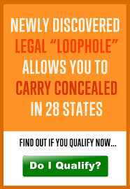 Florida Ccw Reciprocity Map by The 25 Best Concealed Carry Map Ideas On Pinterest Concealed