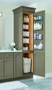 Lowes Bathroom Storage Bathroom Wall Lowes Storage Cabinets Closet Shelving Rack Utility