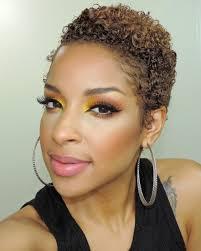 coupe de cheveux homme noir americain blackbeautybag blog beauté blog beauté my new hair cut