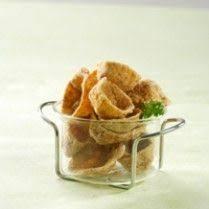 bumbu opak setan 14 best resep masakan nusantara lengkap images on pinterest