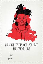 valentine s day we made some hip hop valentine u0027s day cards blare