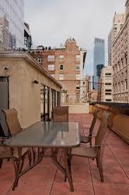new york penthouse of saudi prince for sale nyc new york