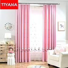 Light Pink Blackout Curtains Blackout Curtains Sale Krepim Club