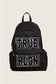 black friday true religion sale
