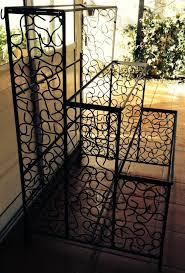 237 best iron work images on pinterest modern gates