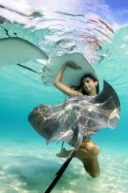 25 mermaids ideas mermaid pics