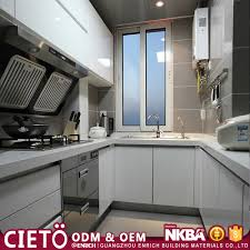 2017 new model used kitchen cabinet doors modern homes sri lanka