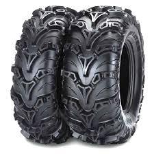 itp mud light tires itp mud lite ii