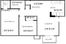 average master bedroom size average master bedroom dimensions average bedroom closet size