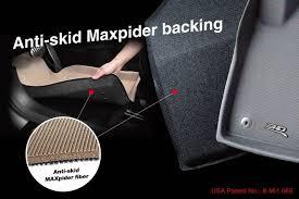 lexus gs350 f sport floor mats 3d maxpider carpet floor mats free shipping partcatalog