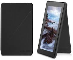 Jual Leather jual leather cover kindle paperwhite voyage new kindle touch