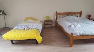chambre chez l habitant brest la maison du guilly chambres chez l habitant port launay