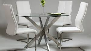 stainless steel dining room tables stainless steel dining table top attractive match metal base west