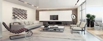 Living Room Interior Design Ideas Uk Living Room Interior Design - Living room interior design ideas uk