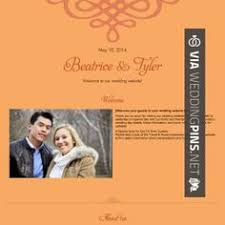 wedding websites search wow wix wedding website check out more great wedding website