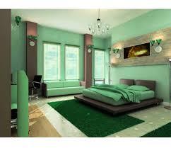 best gray paint colors for bedroom bedroom blue grey paint color best color for living room walls