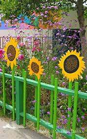 Ideas For School Gardens Free Plants For Your School Garden Outdoor Classroom Plants And