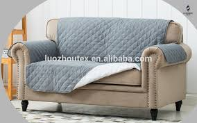 Sofa Cover Design Sofa Cover Design Suppliers And Manufacturers - Sofa cover designs