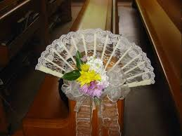 church wedding decorations id 179605 u2013 buzzerg