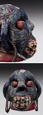 540 best african a r t images on pinterest african art african
