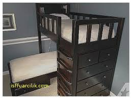 Beds With Bookshelves Dresser Beautiful Bunk Beds With Dresser Built In Bunk Beds With