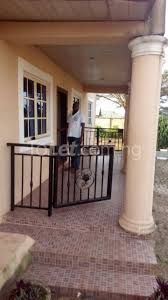 3 Bedroom Duplex by 3 Bedroom Duplex For Sale Ikorodu Ikorodu Lagos Pid E3421